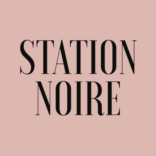 Station Noire